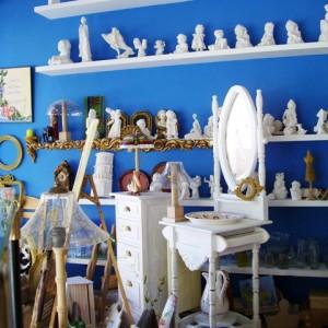 productos para decorar